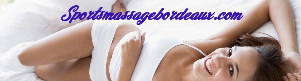 sportsmassagebordeaux.com